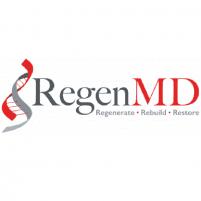 RegenMD -  - Regenerative Medicine