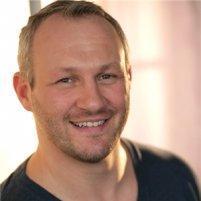 Roman Roytberg, DDS -  - Cosmetic Dentistry