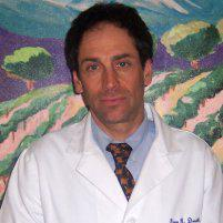 Gary Donath, MD -  - Plastic Surgeon