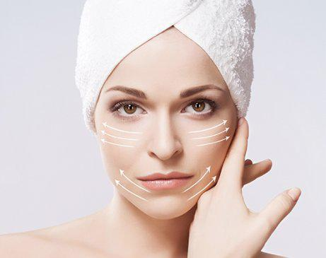 Venus Medspa: Medical Spa: McAllen, TX