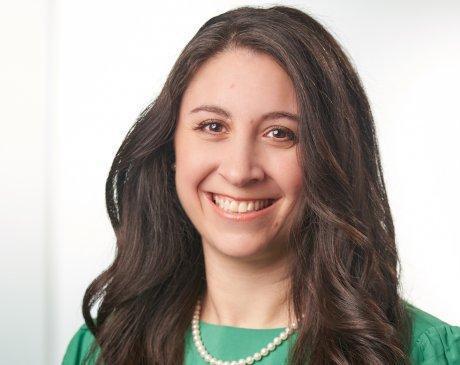 Elena Brown, MD, FACOG: OBGYN Woburn, MA