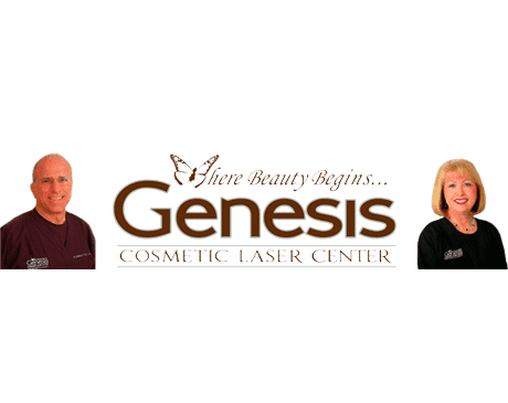 Genesis Cosmetic Laser Center: LipoSculpting Clinic