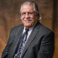Stanley Klein, MD, FACS