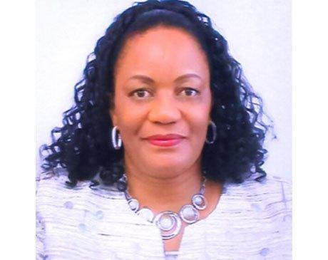 ,  Office of Joyce Mwaniki , FPMHNP