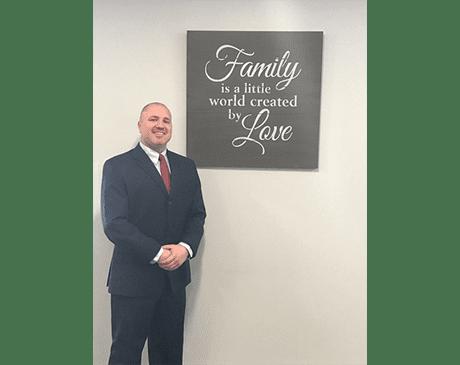 Dr  David DiMenna, DPM: Podiatrist Cherry Hill, NJ