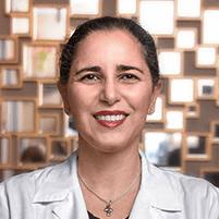 Heba Farag, MD, FACOG -  - OB/GYN