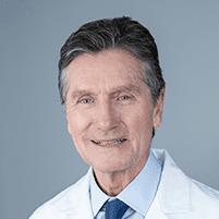 Ronald R. Brancaccio, MD