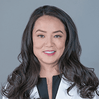 Sherry H. Hsiung, MD