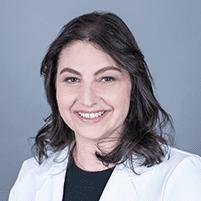 Lisa Gruson, MD