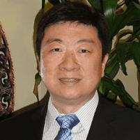 Phillip Chien, DDS -  - Dentist