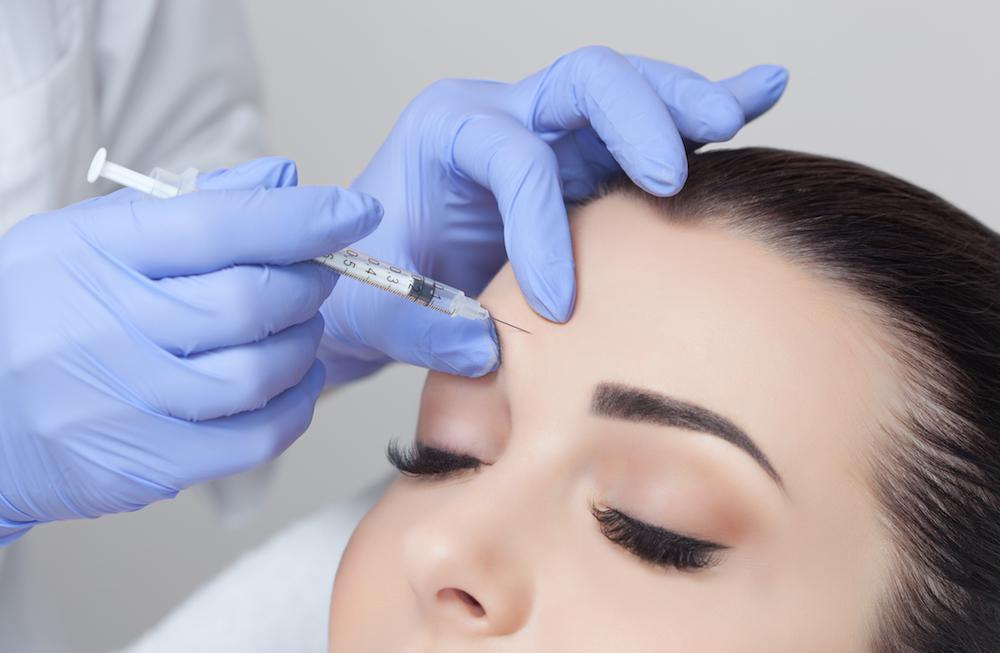How to prep for your Botox or dermal filler treatment.