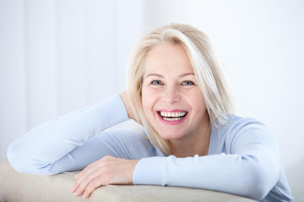 Want whiter teeth in Jacksonville, Florida? Visit Higgins Dental.