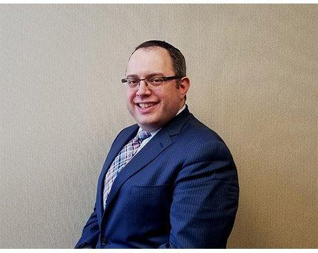 ,  Office of Jonathan D.S. Klein, MD, FACS