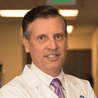 Julio E. Arronte, MD, FACOG