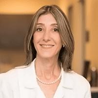 Patricia Perfetto, MD, FACOG