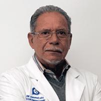 Julio Somoano, MD, FACOG