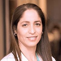 Mabel Marotta, MD