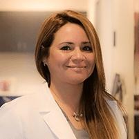 Maricel Perez Torres, CNM