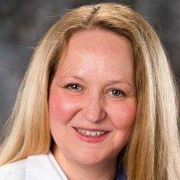 Joy Carter, MD, FACOG