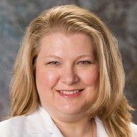 Dawnette K. Peppler, MD, FACOG