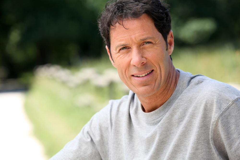 Urology Specialist Group in Hialeah and Miami Lakes, Floridan can answer all your questions regarding vasectomy.