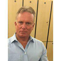 David B Nichols, DC -  - Chiropractor