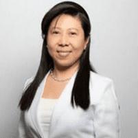 Arminda Mauricio, MD