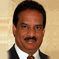 Srinagesh  Paluvoi, MD -  - Allergy & Immunology