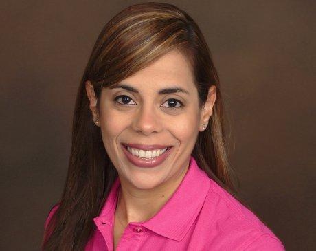 ,  Office of Larissa Guerrero, MD