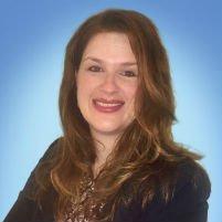 Beth Phillips, LCSW