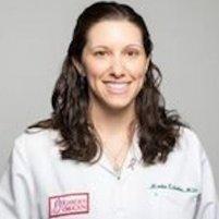 Maria Culotta, MD, FACOG