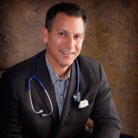 Joel Kahn, MD -  - Integrative Cardiologist