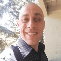 Jonas Vorzimer, DC -  - Chiropractor