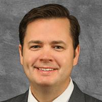 Scott Brotherton, MD