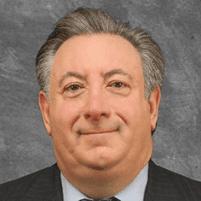 Alan J. Graves, MD