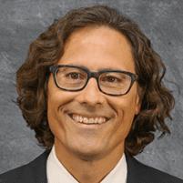 Brian Maiocco, MD