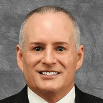 John G. Sullivan, MD