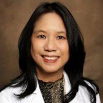 Rebecca Ng, O.D.