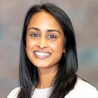 Puja Patel, D.C.