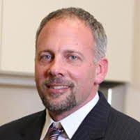 Andrew Leitzke, D.C.