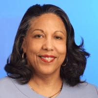 Elliece S. Smith, MD, PC -  - Gynecologist