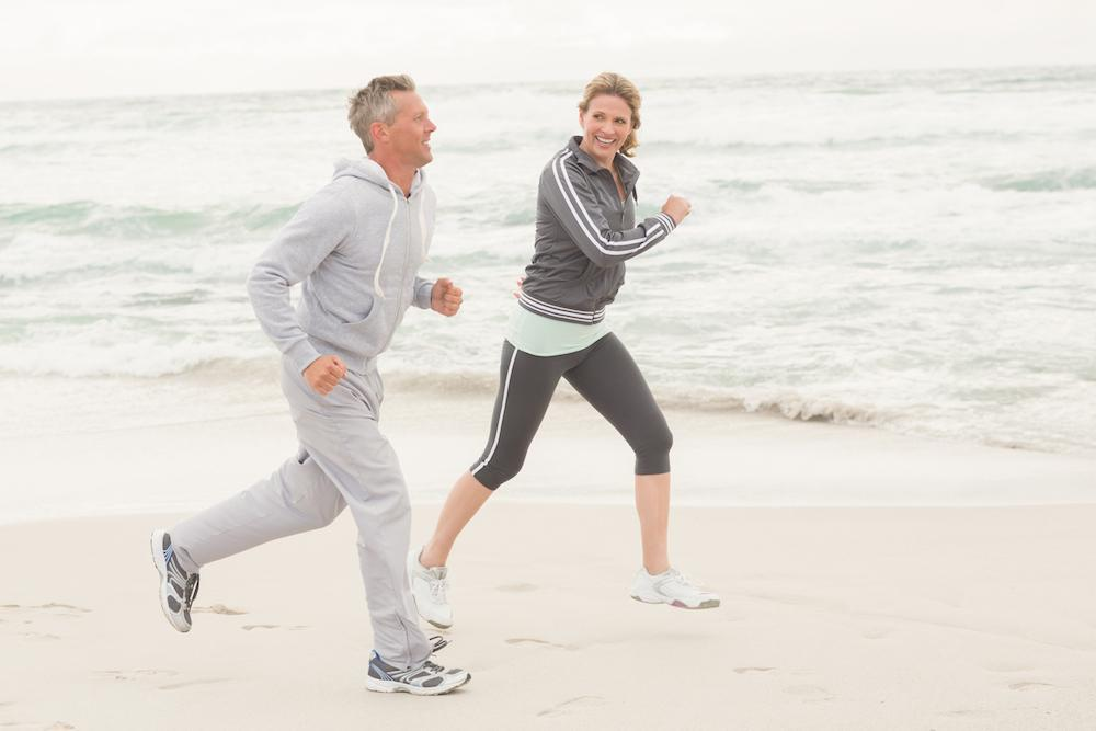 Regenerative medicine offered at Revive Medical and Rehab in Spring Hill, Florida restores joint function and mobility.