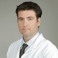 Christopher Yardan, DPM -  - Podiatric Foot and Ankle Surgeon