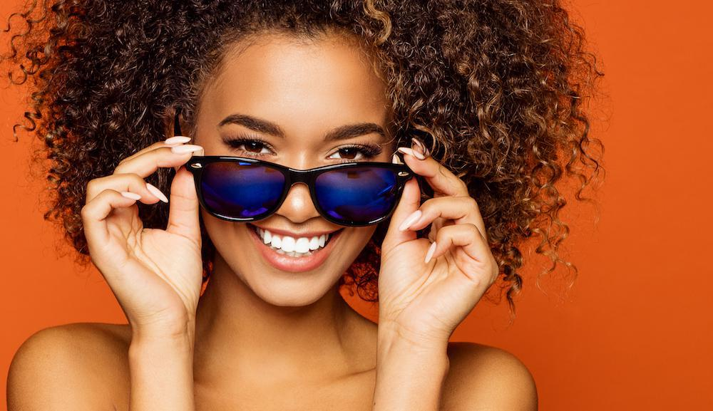 At VistaSite Eye Care in Harlem, New York, we offer patients a wide selection of the very best in sunglass wear