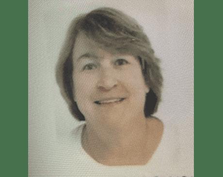,  Office of Kathleen Grabowski, MD