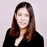 Karen E. Lee, MD, MPH -  - Geriatrics