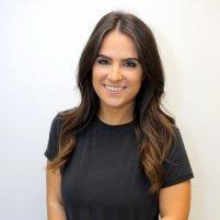 Lauren Creer, BFA