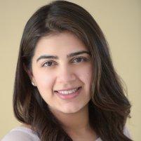Sahar Y. Naseer, MD