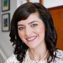 Jessica Foley, PhD, ABPP-CN