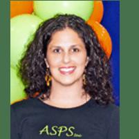 Erin Heinerichs, MA, CCC-SLP